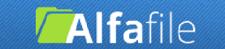 Alfafile.net