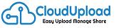 Cloudupload.in