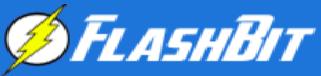 Flashbit.cc