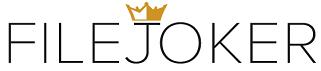 FileJoker.net