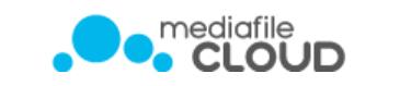 Mediafile.cloud