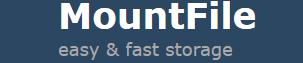 Mountfile.net