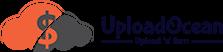 UploadOcean.com