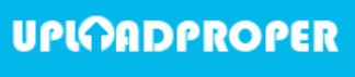 Uploadproper.com