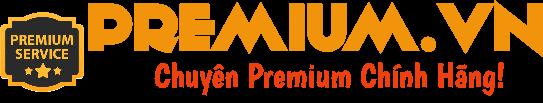 Premium.Vn - Chuyên premium chính hãng